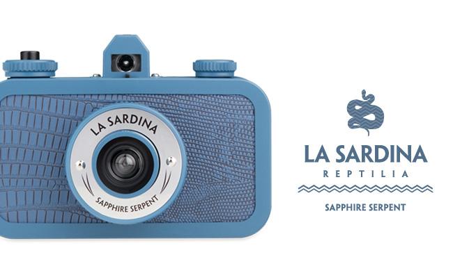 lasardina-sapphire